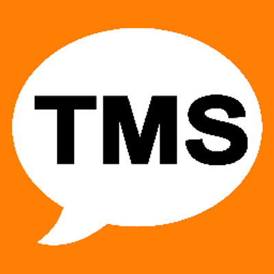 TMSfactory