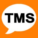 TMSfactory