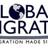 Globalmigrate7