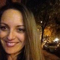 Gemma Pollard | Social Profile