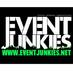 Event Junkies's Twitter Profile Picture