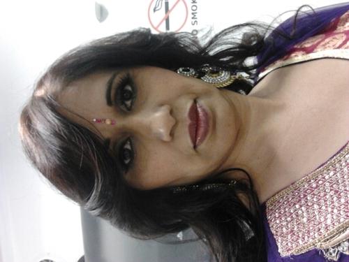 Lakhvinder Jhaj