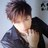 The profile image of kirara0307