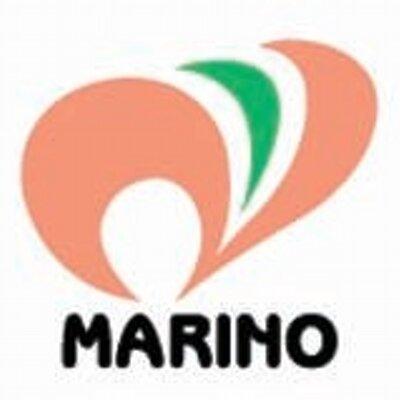 Pizzeria MARINO | Social Profile