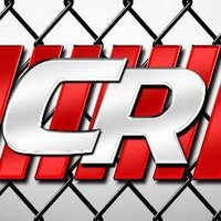 CageReligion.com MMA   Social Profile