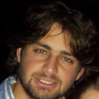 Mauro Sá Costa | Social Profile