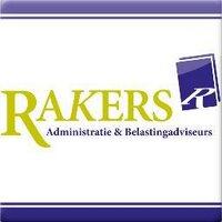 RakersAdviseurs