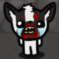 aggro_badger