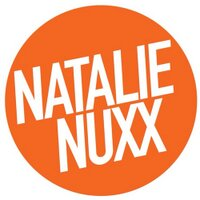 Natalie Nuxx | Social Profile