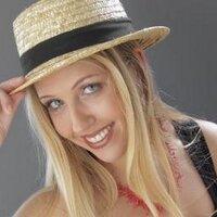 Damiana Casile   Social Profile