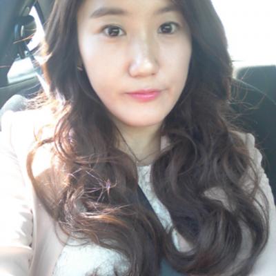 ♥달콤쌀벌한걸★ | Social Profile
