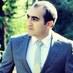 özkan turna's Twitter Profile Picture