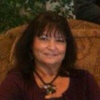 Elaine Lee Walch | Social Profile