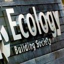 EcologyBS