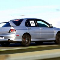 MitsuTrackDay | Social Profile