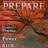 @PrepareMagazine