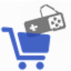 人気ゲームソフト予約・販売再開情報 Social Profile