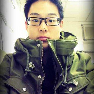 Seán Ryu | Social Profile