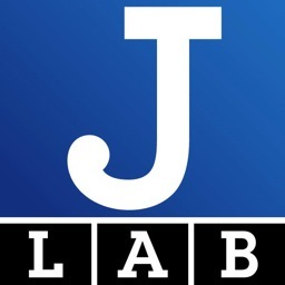 JLab Social Profile