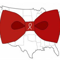 Red Tie Project | Social Profile