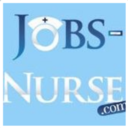 JobsNurseCom