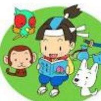"Xi""taku"" | Social Profile"