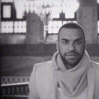 Bader AlShatti | Social Profile