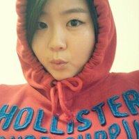 윤교이♥   Social Profile