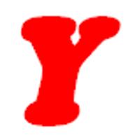 yskin   Social Profile