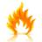 @flamelinks