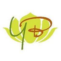 YogaBalance Yoga   Social Profile