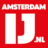 The profile image of amsterdam_ij