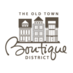 Twitter Profile image of @OTBoutiques