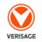 @Verisage