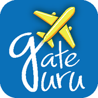 GateGuru | Social Profile
