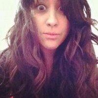 Aylin Zafar   Social Profile