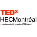 TEDxHECMontréal