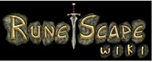 RuneScape Wiki CZ