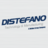 Distefano_Mfg