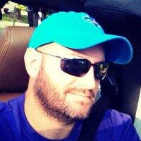 Bubba | Social Profile