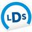 LDSDems profile