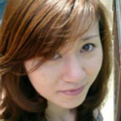仙堂舞子 | Social Profile