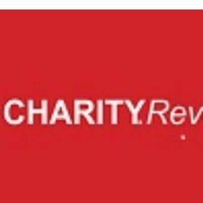 CharityRevolution | Social Profile