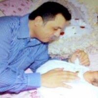 ibrahim elmasry | Social Profile