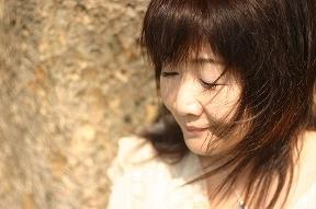 KAKO♪ Social Profile