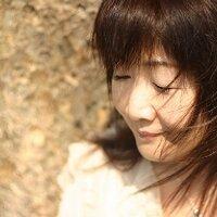 KAKO♪ | Social Profile