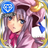Ram_Hachimin
