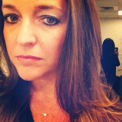Stacy Mackler | Social Profile
