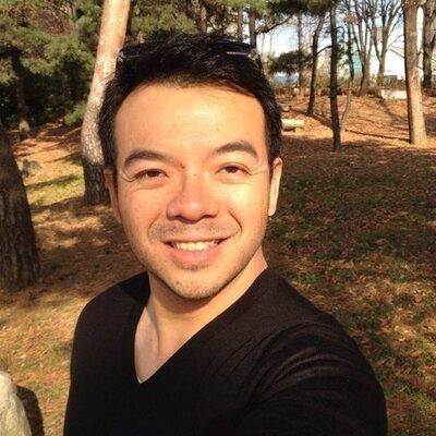 Michael Foong   Social Profile