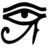 iam_nosferatu profile